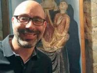 """""""Ho vinto la leucemia con l'intercessione della Madonna"""". La storia di don Pasquale Pellegrino"""