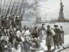 Curiosità storiche valdianesi. Ottocento teggianese: l'amore ai tempi dell'emigrazione