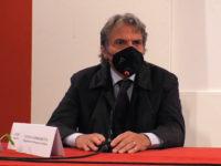 """Covid-19, l'assessore regionale Casucci incontra il comparto del Turismo. """"La strategia è fare sistema"""""""