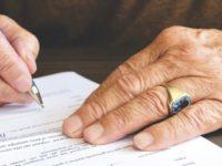 Economia&Finanza. La forma di garanzia più diffusa nel credito: la fideiussione -a cura della Banca Monte Pruno