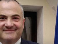 """Somministrazione vaccini. Il sindaco di Polla disposto a concedere gratis il Centro Sociale Polivalente """"Don Bosco"""""""