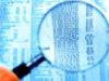Economia&Finanza. Il monitoraggio fiscale: operazioni con l'estero – a cura della Banca Monte Pruno