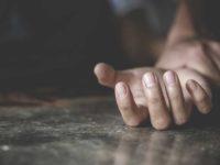 """Violenza donne. Le ACLI Salerno pubblicano lettera di una giovane violentata:""""Non si dimentica, odio i ricordi"""""""