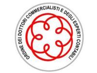 Rinnovo del Consiglio dall'Ordine dei Commercialisti di Sala Consilina. Rinviate le elezioni del 5 e 6 novembre