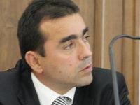 """Alta Velocità. Pierro:""""Le proposte della Lega all'ordine del giorno delle Commissioni Trasporti e Aree Interne"""""""