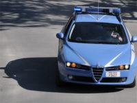 Salerno: Polizia Stradale sequestra oltre 60 chili di pane trasportato in pessime condizioni igieniche