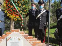 A Licusati il Premio Internazionale Nassiriya per Pace. Ricordati i caduti della strage e i morti per il Covid