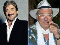 """Morte di Gigi Proietti. Il ricordo del Maestro Enzo Polito:""""Il più grande. Un onore immenso lavorare con lui"""""""