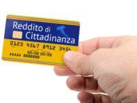 """Reddito di Cittadinanza. Il M5S lucano:""""In Basilicata è stato essenziale ed efficace durante la pandemia"""""""