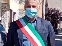Decreto Ristori Ter. Il sindaco di Sasso di Castalda chiede a Conte uno screening di massa anziché buoni spesa