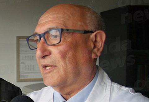"""Gestione pacchi alimentari a Sassano. Il sindaco replica all'opposizione:""""Polemiche su cose che non si conoscono"""""""