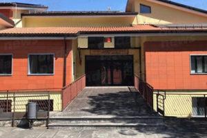 Covid. A San Pietro al Tanagro didattica in presenza sospesa per la seconda e quarta elementare