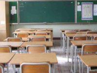 Covid-19. In Basilicata scuole primarie e secondarie di primo grado chiuse dal 17 novembre al 3 dicembre