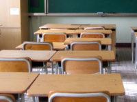 Sala Consilina: chiusi fino a data da destinarsi i plessi scolastici di Viscigliete e Cappuccini