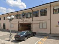 Sant'Arsenio: tutti negativi i tamponi degli alunni della I A delle Elementari. Si torna in classe il 17 febbraio