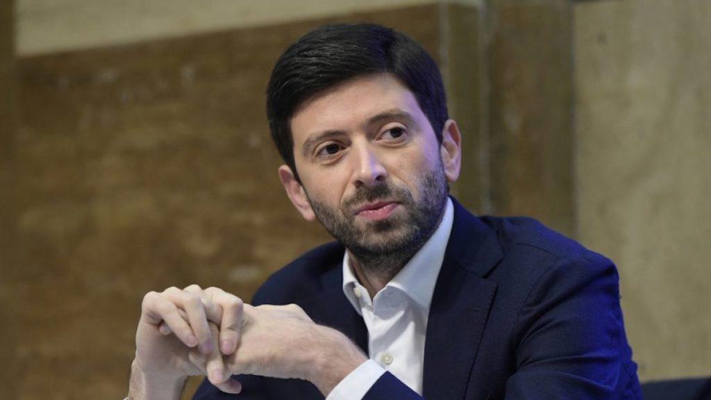 Minacce di morte al Ministro Speranza. La solidarietà dei politici lucani