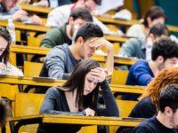 Contributi studenti universitari fuori sede. La Regione Basilicata stanzia altri fondi