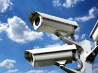 A Perdifumo installate 63 telecamere per garantire sicurezza ai cittadini e limitare l'abbandono dei rifiuti