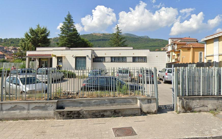 Covid nel Centro Distribuzione di Poste a Polla, disagi per la consegna. Interviene Michele Di Candia   Ondanews.it