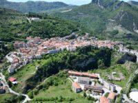 Bloccato il mega eolico a Vietri di Potenza e Savoia di Lucania. La Regione non rinnova l'autorizzazione paesaggistica