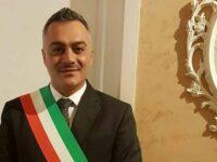 Buonabitacolo: concessi 44mila euro del fondo Covid a 54 ditte individuali e società
