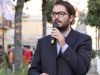 """Covid in Campania. Il consigliere regionale Cirillo (M5S): """"Allentamento restrizioni comprenda anche la scuola"""""""