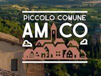 """Codacons lancia il premio """"Piccolo comune amico"""". In gara Casalbuono, Roscigno, Pertosa e Bellosguardo"""