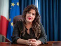 """Vaccini over 80. La parlamentare Bilotti scrive a Speranza: """"Si garantisca la distribuzione nelle aree interne"""""""