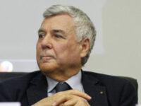 Il Lions Club Castellabate Cilento Antico incontra online il Governatore Antonio Marte