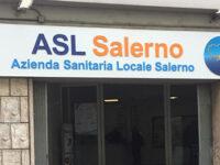 """Sospensione AstraZeneca. ASL Salerno:""""Comunicheremo la ripresa appena vi saranno le condizioni"""""""