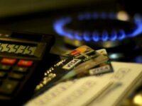 Tariffe luce e gas. Il Codacons ricorre al TAR contro i rincari previsti per il 2021