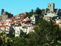Docente positivo al Covid a Buccino. Sospese attività in presenza per Infanzia, Primarie e Medie
