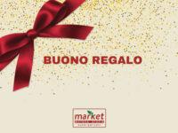"""Teggiano: da Pick-up e Market Morena il Natale è più buono tra cesti da comporre e """"buoni regalo"""""""