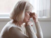 Farmacia 3.0 – i rimedi omeopatici per trattare la cefalea