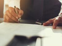 Economia&Finanza. Il credito di firma: quando il garante è la Banca – a cura della Banca Monte Pruno