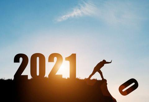 Il Vallo di Diano saluta il 2020. Un anno di informazione segnato dal Covid-19 e dalla speranza