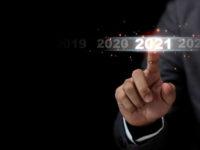 Il 2020, un anno difficile per il Potentino. Le principali notizie di cronaca e attualità