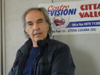 """Revisione auto e proroga Covid. Intervista a Giosy Zozzaro del Centro Revisioni """"Città Vallo"""""""