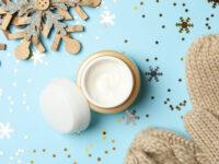 """""""In salute: consigli utili"""". Un regalo di Natale valido e gradito? I prodotti beauty sono la scelta vincente"""