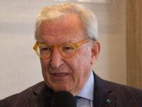 Roscigno: Michele Albanese questa sera tra gli ospiti della presentazione del libro su Angelo Vassallo