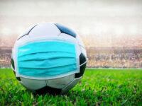Il Coronavirus mette in ginocchio lo sport valdianese. Solo lo Sporting Sala Consilina ne esce indenne