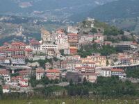 Covid, troppi contagi a Palomonte. Il Sindaco dispone la Zona Rossa fino al 30 aprile