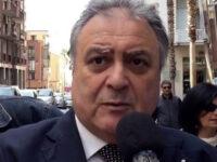 """Agenti della Municipale aggrediti a Salerno. Rispoli (Csa):""""Episodio gravissimo, si dia giusto risalto ai poliziotti"""""""