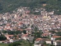 Covid a Sassano. 5 nuovi contagi, salgono a 70 i casi nel territorio