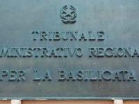 Ruoti: credenziali Consiglio inviate dopo la convocazione. Tar accoglie in parte ricorso della minoranza