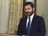 """Salerno, appalti truccati e corruzione elettorale. Tofalo:""""Enzo Napoli chieda scusa ai salernitani"""""""