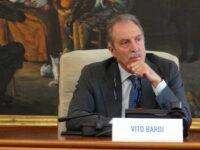 Emergenza sanitaria e Trasporto Pubblico Locale in Basilicata. Bardi firma una nuova ordinanza