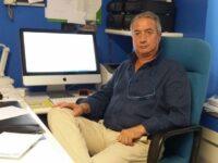 """Covid a Sanza. Vittorio Esposito:""""La situazione è migliorata, ma bisogna rispettare le regole"""""""