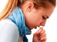 Farmacia 3.0: come curare la tosse secca – a cura del dott. Alberto Di Muria