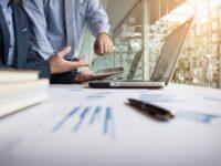 Fondo salvaguardia livelli occupazionali e prosecuzione attività d'impresa – a cura dello Studio Viglione Libretti